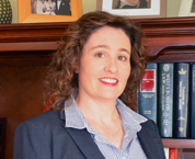Heather R. Klein, JD